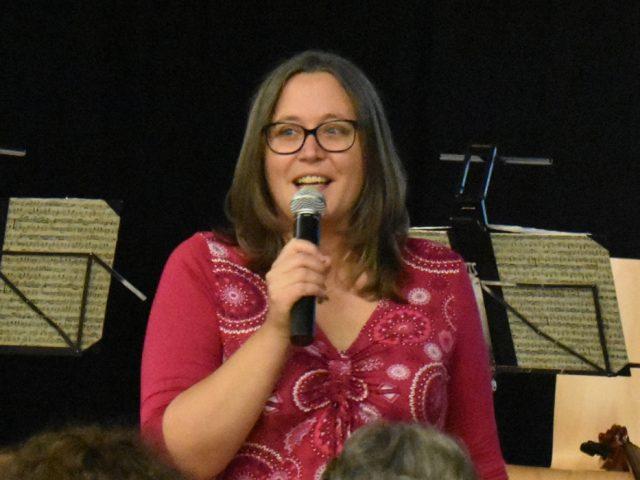 Mag. Angela Binder