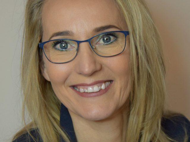 Bettina Kreps