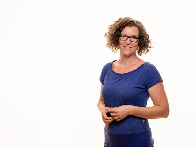 Julia Geißler-Katzmann
