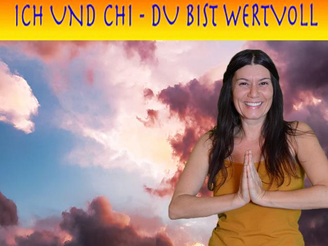 Daniela An Aibja Sainitzer