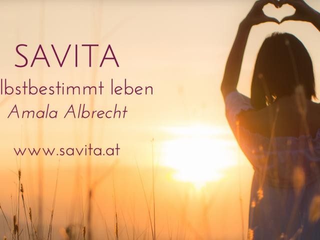 Amala Albrecht