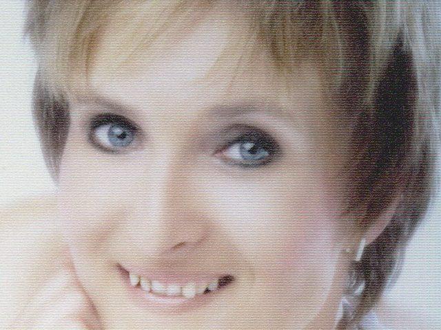Alexandra Breitseher