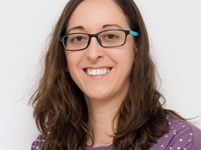 Daniela Braunsteiner
