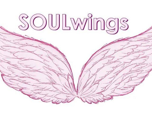 SOULwings