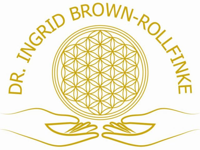 Dr. Ingrid Brown-Rollfinke