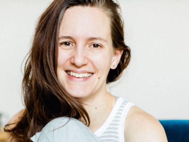 Charlotte Pagitsch