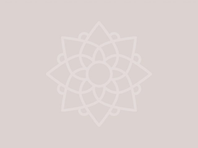 Gauguschmühle