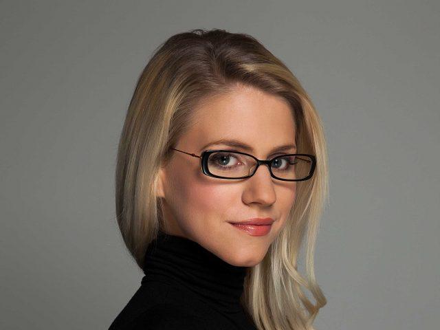 Barbara Weninger