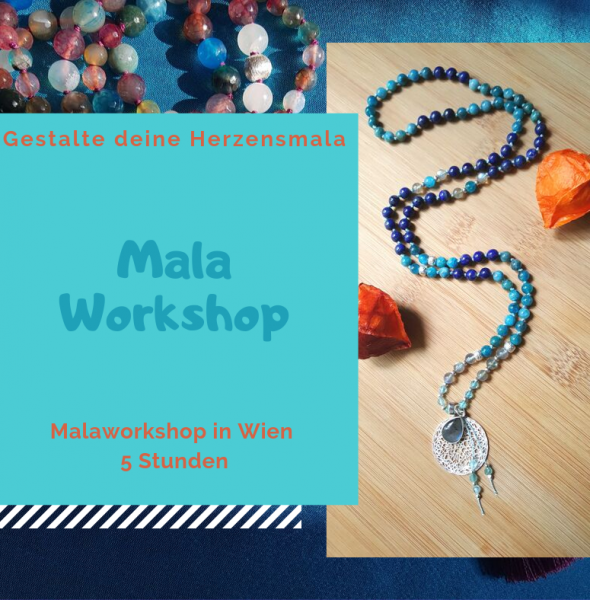 Mala-Workshop