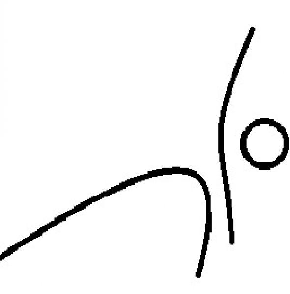 Rund – na und – Yoga