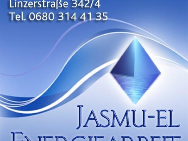 Jasmu-el