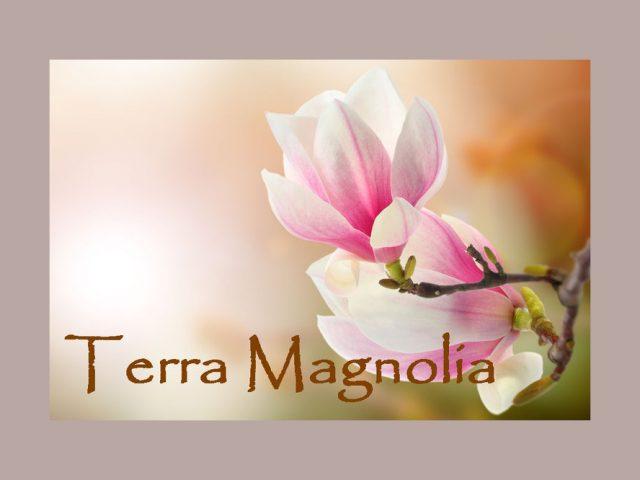 Terra Magnolia
