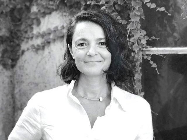 Kirsten Lehner