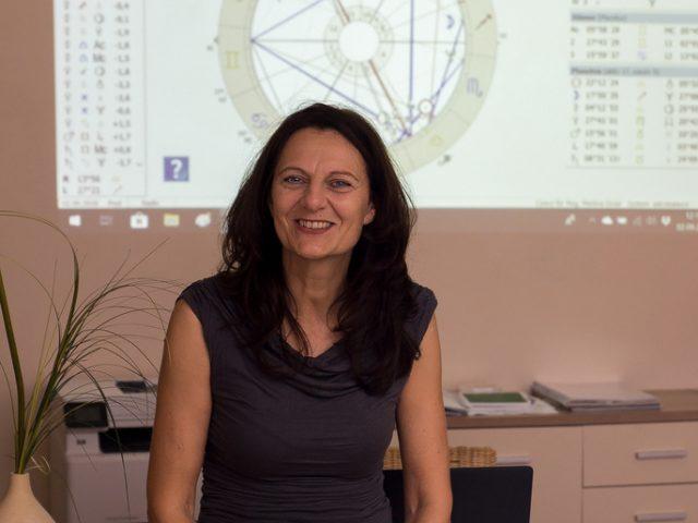 astrobalance – Zentrum für innovative Astrologie