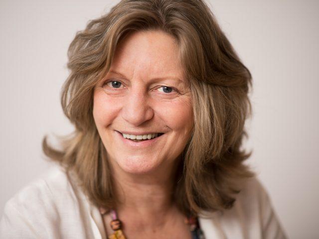 Sybille Mikula