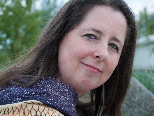 Sabine Thelen