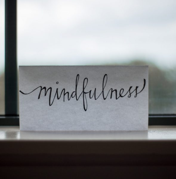 Achtsamkeits- und Meditations-Workshop