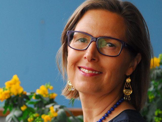 Carola Angerer