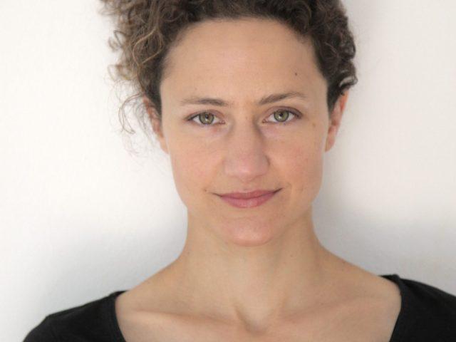 Anna Schweizer