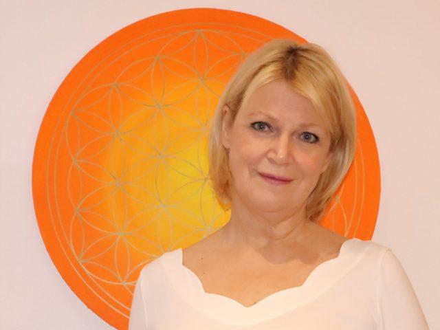 Helene Johanna Michtner