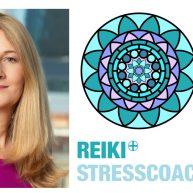 Stressmanagement im Businessalltag