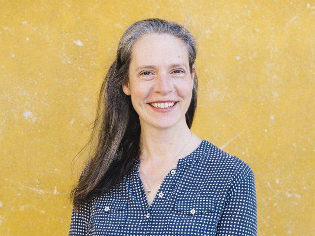 Marie Orsini-Rosenberg