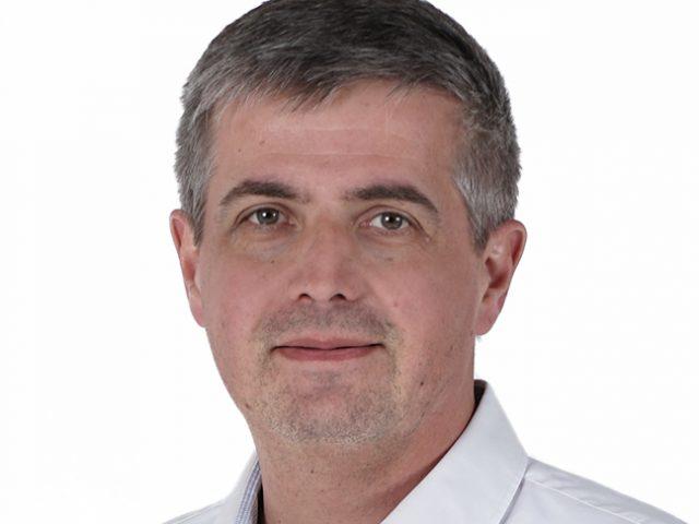 Thomas Enzelsberger