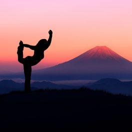 Hormon Balance Reiki +